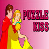 Puzzle Kiss Online Puzzle game