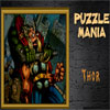 Puzzle Mania Thor Online Miscellaneous game