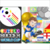 Puzzle Soccer Online Puzzle game