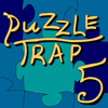 Puzzle Trap 5 Online Miscellaneous game