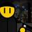 PWNAGE RPG 1 gbv4u0h2 Online Action game