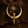 Quake Reloaded Online Miscellaneous game