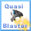 Quasi Blaster Online Action game