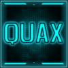 Quax Online Puzzle game