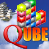 Qube Online Puzzle game