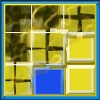 Quick Fire Match 3 Online Puzzle game