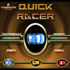 Quick Racer Online Sports game