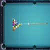Quick Shooting Pool Online Miscellaneous game