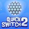Quick Switch 2 Online Miscellaneous game