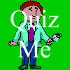 Quiz Me Online Puzzle game