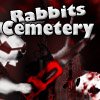 Rabbits Cemetery Online Shooting game