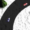 Race Online Action game