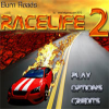 Race Life 2 Online Sports game