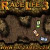 RaceLife3 Online Arcade game