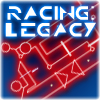 Racing Legacy Online Sports game