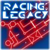 Racing Legacy