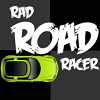 Rad Road Racer Online Action game