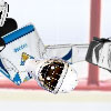 Ragdoll Hockey Goalie Online Action game