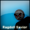 Ragdoll Savior Online Action game