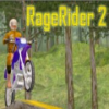 Rage Rider 2 Online Action game