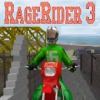 Rage Rider 3 Online Strategy game