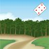 Raining Cards Online Miscellaneous game