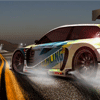 Rally Drift Online Action game
