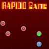 Rapido Online Puzzle game