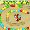 Rapido Snake Online Puzzle game