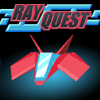Ray Quest Online Action game