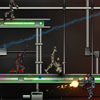Raze Online Action game