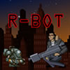 RBot Online Adventure game