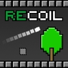 Recoil Bouncing Spring Online Action game