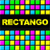 Rectango Online Puzzle game