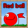Red Ball Online Action game