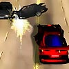 Red Driver 2 Online Sports game