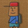 RedCap Online Adventure game