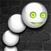 Reflex Snake Online Arcade game