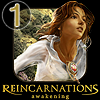 Reincarnations Awakening Chapter 1 Online Miscellaneous game
