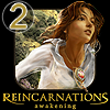 Reincarnations Awakening Chapter 2 Online Miscellaneous game
