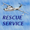 Rescue avia service Online Adventure game