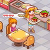 Restaurant business Online Action game