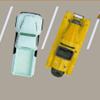 Retro Parking Online Sports game