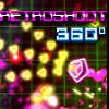 RetroShoot360 Online Shooting game