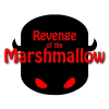 Revenge of the Marshmallow Online Action game