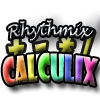 Rhythmix Calculix Online Miscellaneous game
