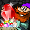 Rich Mine Online Miscellaneous game