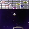 RicoBrix Online Arcade game