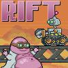 R I F T Online Action game