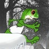 ringo the lizard Online Action game